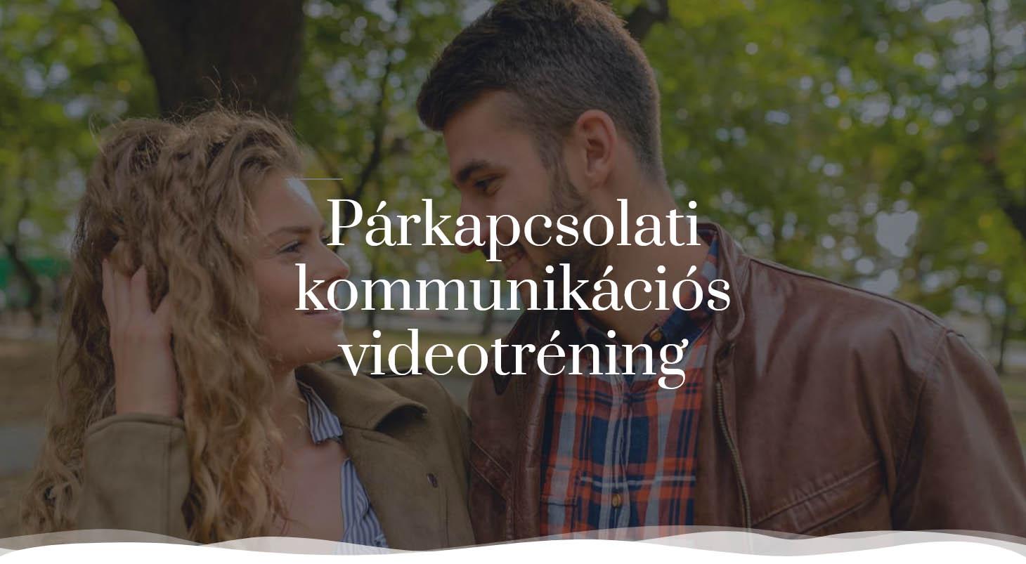 video01_kommunikacio