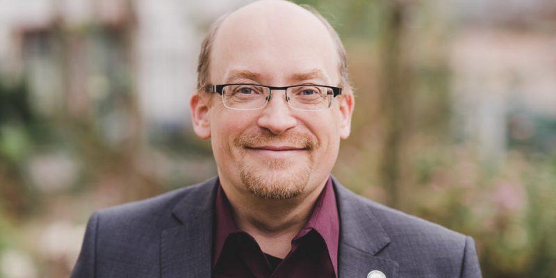 Izsák Norbert