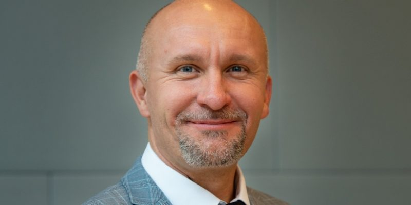 Gabor Mihalec, Director, Family Ministries, Hungarian Union Conference.  Nordic Health Conference 2019, Quality Hotel Expo Fornebu, Norway, November 15.-17, 2019.  Nordisk Helsekongress 2019.  Cameradate: Sunday, November 17, 2019 11:42.